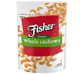 Fisher Nuts | Snack Nuts on diamond nuts, frito lay nuts, target nuts, kraft nuts, sam's club nuts,